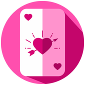 Endless Love card icon