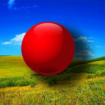 Red Ball apk screenshot