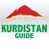 Kurdistan simgesi
