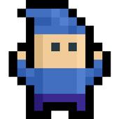 Boomerang Hero icon