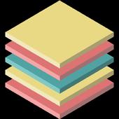 Maze AR icon