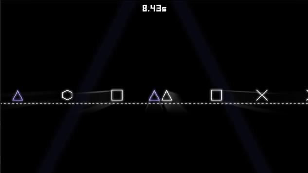 Shapetastic apk screenshot