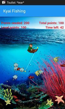 Kyai Fishing apk screenshot