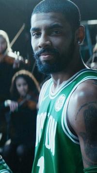 Kyrie Irving Wallpaper Celtics Apk App Free Download For