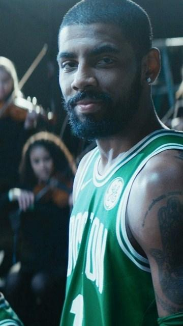 ... Kyrie Irving Wallpaper Celtics screenshot 16 ...