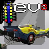 EV3 icon