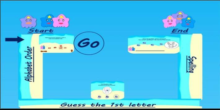 Pini & Mini screenshot 3