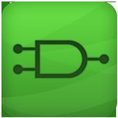 Logic Simulator Pro icon