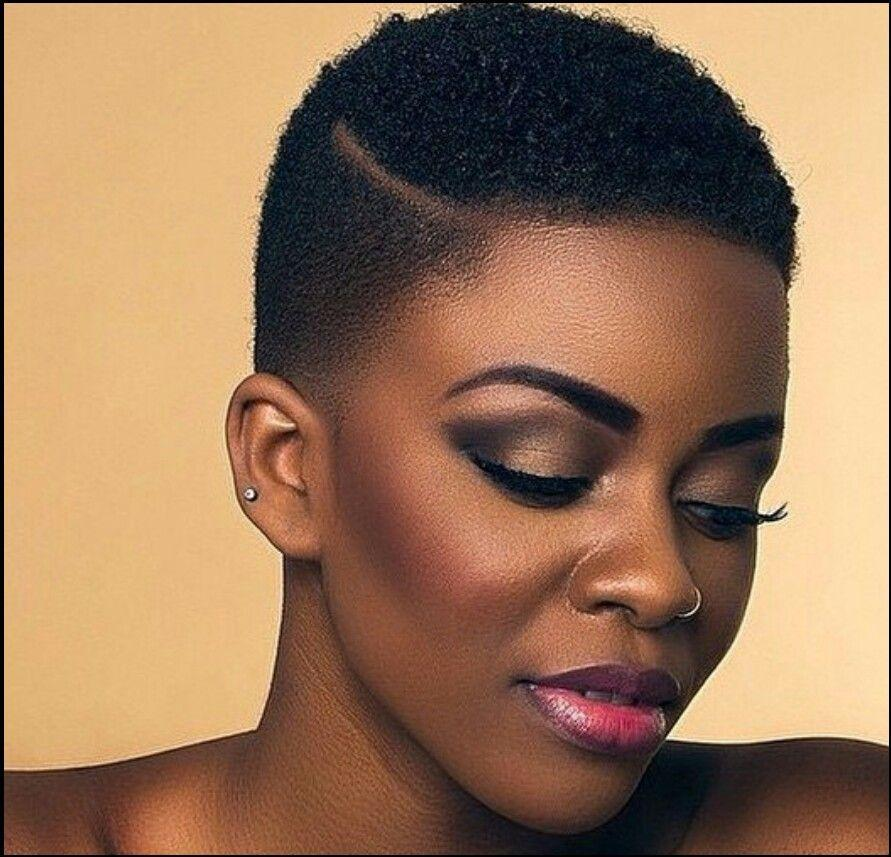 Swell Hair Cut For Black Women For Android Apk Download Natural Hairstyles Runnerswayorg