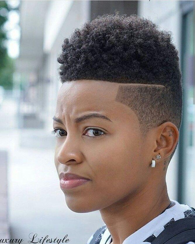 Hair Cut For Black Women For Android Apk Download