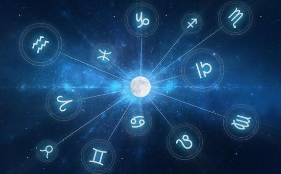 Horoscope Gémeaux Jour - lendemain  & surlendemain screenshot 4