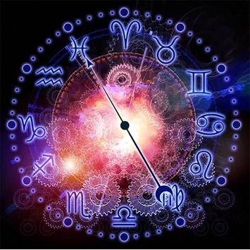 Horoscope Gémeaux Jour - lendemain  & surlendemain screenshot 7