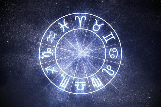 Horoscope Gémeaux Jour - lendemain  & surlendemain poster