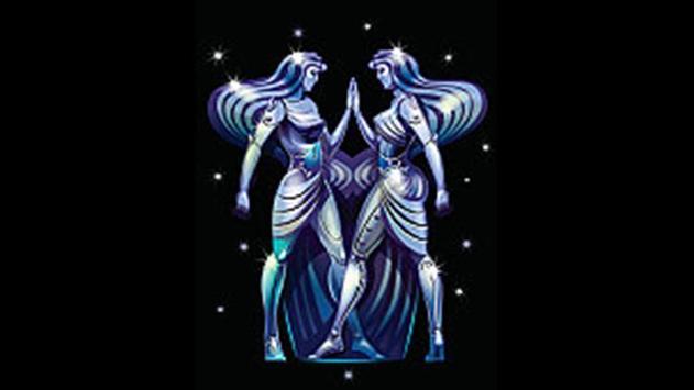 Horoscope Gémeaux Jour - lendemain  & surlendemain screenshot 1