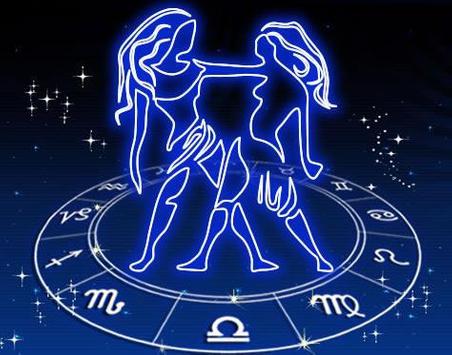 Horoscope Gémeaux Jour - lendemain  & surlendemain screenshot 2