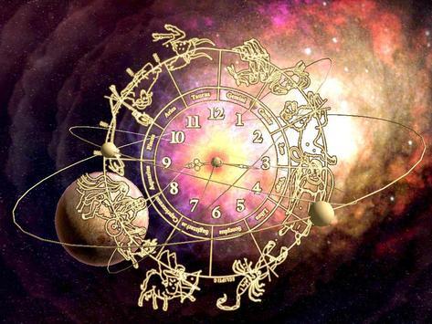 Horoscope Gémeaux Jour - lendemain  & surlendemain screenshot 3
