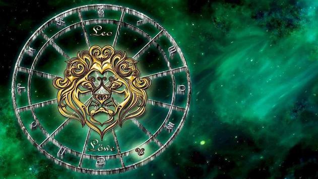 Horoscope Lion du Jour - Demain et Après-demain screenshot 3