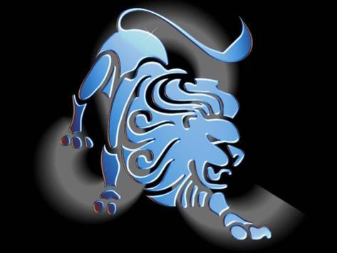 Horoscope Lion du Jour - Demain et Après-demain screenshot 4