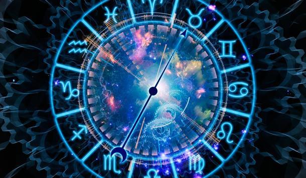 Horoscope Vierge – Zodiaque sur 3 jours successifs screenshot 5