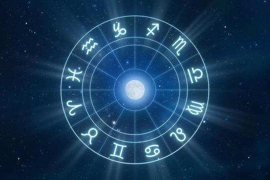 Horoscope Vierge – Zodiaque sur 3 jours successifs screenshot 6