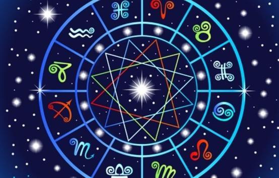 Horoscope Vierge – Zodiaque sur 3 jours successifs screenshot 9