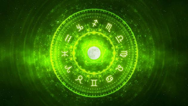 Horoscope Vierge – Zodiaque sur 3 jours successifs screenshot 10