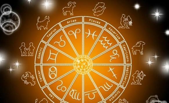 Horoscope Vierge – Zodiaque sur 3 jours successifs screenshot 12