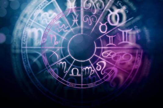 Horoscope Vierge – Zodiaque sur 3 jours successifs screenshot 2