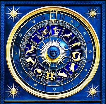 Horoscope Balance du jour - Signe zodiaque screenshot 4