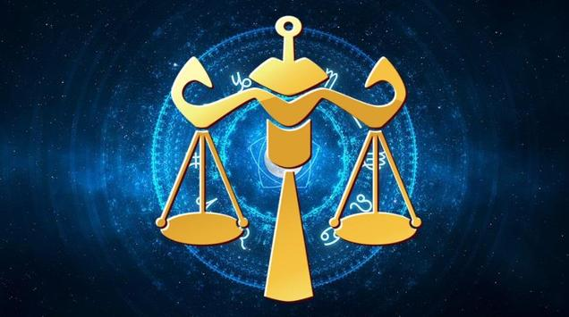 Horoscope Balance du jour - Signe zodiaque screenshot 5