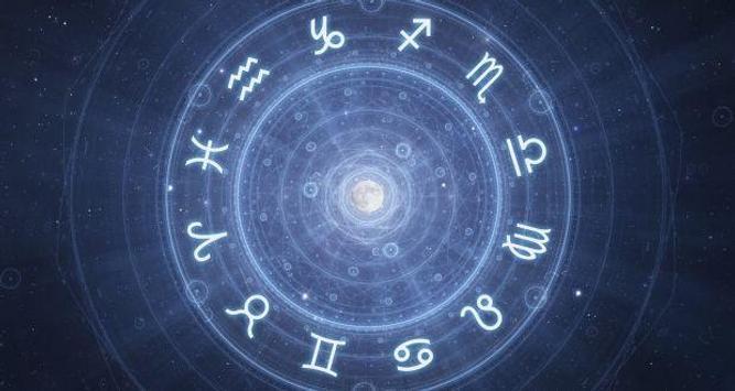 Horoscope Balance du jour - Signe zodiaque screenshot 6