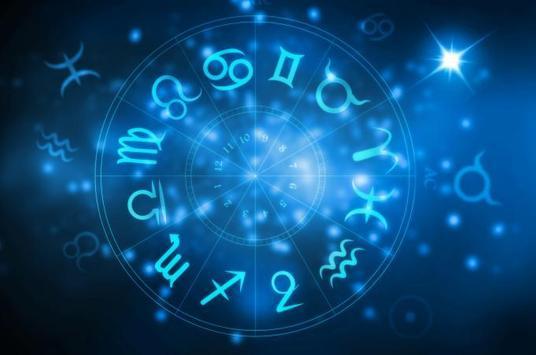 Horoscope capricorne gratuit Français - zodiaque screenshot 1