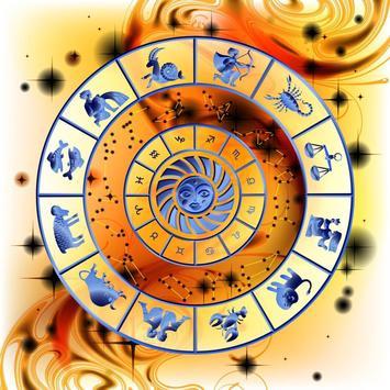 Horoscope Poisson Gratuit en Français - Zodiaque poster