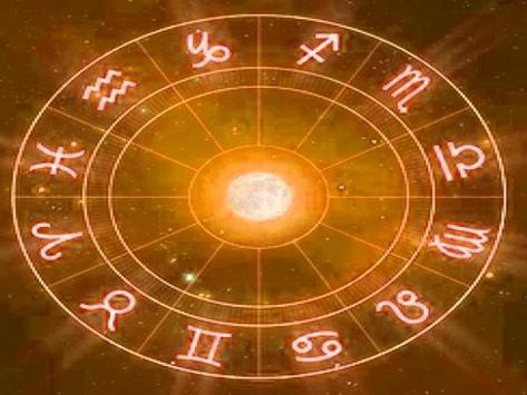 Horoscope Poisson Gratuit en Français - Zodiaque screenshot 2