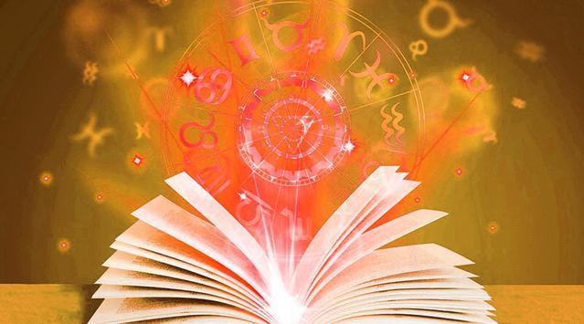 Horoscope Poisson Gratuit en Français - Zodiaque screenshot 3
