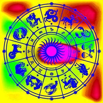 Horoscope Poisson Gratuit en Français - Zodiaque screenshot 4