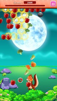 Colorful Vegetables Shooter screenshot 4