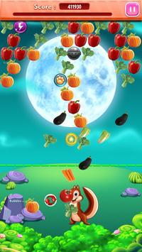 Colorful Vegetables Shooter screenshot 2