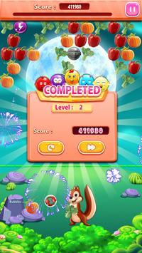 Colorful Vegetables Shooter screenshot 3
