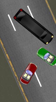 King of the Road screenshot 1