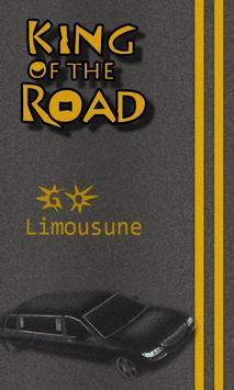 King of the Road screenshot 3