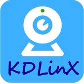 KDLinX KPP icon