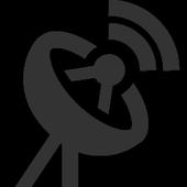 GPS Coordinator Pro icon