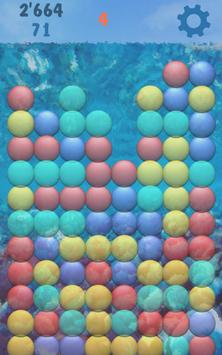 Magic Bubbles 3-in-a-row screenshot 17