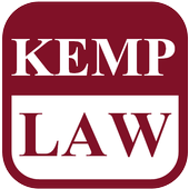 Accident Help by Kemp Law icon
