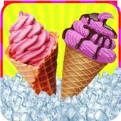 Make Ice Cream icon