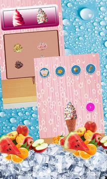 Make Ice Cream screenshot 3