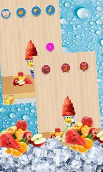 Make Ice Cream screenshot 4
