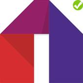 KHKHLM icon