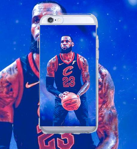 Lebron James Hd Wallpapers For Android Apk Download